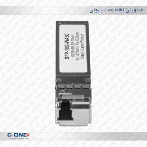 SFP-10G-WA60-DELL-2
